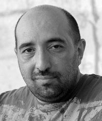 Ариэль Шейнкин
