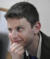 Саша Бельский