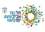 Tel Aviv CityHall