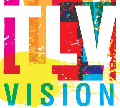 TLVision
