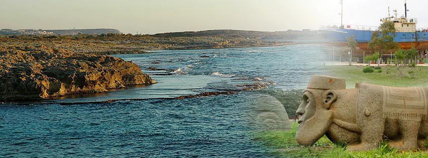 Морской Хроникус